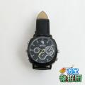 【アウトレット品jnc1314】腕時計型カメラ 小型カメラ スパイダーズX (W-735) 隠しカメラ フルハイ 16GB内蔵