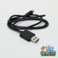 【アウトレット品jnc1337】ボイスレコーダー USBケーブル型 (NB-002) 簡単操作 32GB対応