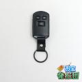 【アウトレット品jnc1339】キーレス型カメラ 小型カメラ スパイダーズX (A-203) スパイカメラ 1080P 赤外線暗視 バイブレーション