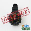 【アウトレット品jnc1343】スパイダーズX 小型カメラ 腕時計型カメラ 防犯カメラ 1080P 32GB内蔵 磁石式USB LED スパイカメラ W-709