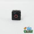 【アウトレット品jnc1372】トイカメラ トイデジ スパイカメラ スパイダーズX (A-375) コンパクトカメラ 小型カメラ 防犯カメラ 小型ビデオカメラ 1080P 赤外線暗視 写真連続撮影