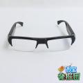 【アウトレット jnc1423】メガネ型カメラ 小型カメラ スパイダーズX (E-280) スパイカメラ 1080P ミラーコートレンズ 32GB内蔵