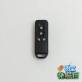 【アウトレット jnc1437】キーレス型カメラ 小型カメラ スパイダーズX (A-202C/カーボン) スパイカメラ 赤外線ライト 高画質