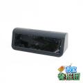 【アウトレット jnc1458】スパイダーズX(コスパ30) 小型カメラ デジタル置時計型ビデオカメラ 赤外線LED 128GB対応 スパイカメラ CP-019