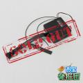 【アウトレット jnc1515】スパイダーズX PRO 小型カメラ 基板完成実用ユニット 防犯カメラ 4K H.265 256GB対応 スパイカメラ UT-124