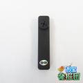 【アウトレット jnc1521】スパイダーズX 小型カメラ ボタン型カメラ 防犯カメラ 1080P ハンズフリー 32GB内蔵 スパイカメラ M-955