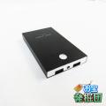 【アウトレット jnc1554】充電器型カメラ モバイルバッテリー 小型カメラ スパイダーズX (A-605) スパイカメラ 1080P H.264 60FPS