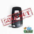 【アウトレット jnc1558】スパイダーズX 小型カメラ キーレス型カメラ 防犯カメラ 4K スマホ操作 128GB対応 スパイカメラ A-208α