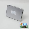 【アウトレット jnc1562】置時計型カメラ Shine-Clock (R-202) 小型カメラ 防犯カメラ 小型ビデオカメラ スパイカメラ 置時計 しっかり録画