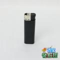 【アウトレット jnc1570】ライター型カメラ 小型カメラ スパイダーズX (A-520C) カーボン スパイカメラ 1080P 簡単撮影 64GB対応