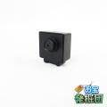 【アウトレット jnc1571】スパイダーズX 小型カメラ ボタン型カメラ 防犯カメラ 1080P 256GB対応 スパイカメラ M-954