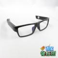 【アウトレット jnc1590】スパイダーズX(コスパ30) 小型カメラ メガネ型カメラ 防犯カメラ タッチセンサー スパイカメラ CP-012