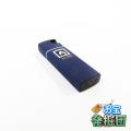 【アウトレット jnc1594】ライター型カメラ 小型カメラ スパイダーズX (A-540N) ネイビー スパイカメラ 1080P 電熱コイル式 バイブレーション
