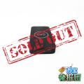 【アウトレット jnc1601】スパイダーズX 小型カメラ 充電器型カメラ 防犯カメラ 2.3K 赤外線 人感検知 ワイヤレス充電 スパイカメラ A-618