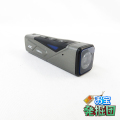 【アウトレット jnc1613】ジイエクサ(Gexa)ヘッドウェアラブルビデオカメラ アクションカム 4K 手ぶれ補正 ハンズフリー リモコン スマホ操作 256GB対応 GX-103