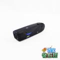 【アウトレット jnc1646】ジイエクサ(Gexa) ヘッドウェアラブルビデオカメラ アクションカム 4K ハンズフリー リモコン スマホ操作 128GB対応