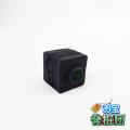 【アウトレット jnc1665】スパイダーズX 小型カメラ トイデジ 防犯カメラ 1080P 防水ケース 赤外線 ガンカメラ スパイカメラ A-301