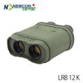 レーザー距離計 ニューコンオプティック LRB12K NEWCON OPTIK BINOCULARS (日本正規品)