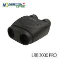 レーザー距離計 ニューコンオプティック LRB3000PRO NEWCON OPTIK BINOCULARS (日本正規品)