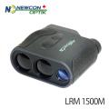 レーザー距離計 ニューコンオプティック LRM1500M NEWCON OPTIK MONOCULARS (日本正規品)