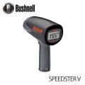 スピードガン ブッシュネル スピードスターV Bushnell SPEEDSTER V (日本正規品)