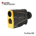 携帯型レーザー距離測定器 トゥルーパルス200 TruPulse200 (日本正規品)