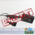 【ud0001】(3000円均一)小型カメラ 液晶モニター付 CCDカメラ