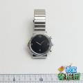 【ud0011】(3000円均一)小型カメラ 防犯カメラ 小型ビデオカメラ 腕時計型