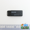 【ud0012】(3000円均一)小型カメラ 防犯カメラ 小型ビデオカメラ カメラ USB型