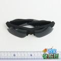 【ud0014】(3000円均一)小型カメラ 防犯カメラ サングラス  メガネ型