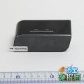 【ud0016】(3000円均一)小型カメラ 防犯カメラ 小型ビデオカメラ 置時計型