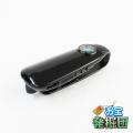 【ジャンク ud0021】クリップ型 ビデオカメラ 小型カメラ 防犯カメラ
