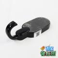 【ジャンク ud0022】フック型 ビデオカメラ 小型カメラ 防犯カメラ