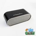 【ジャンク ud0023】置時計型 ビデオカメラ 小型カメラ 防犯カメラ
