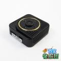 【ジャンク ud0024】小型カメラ 防犯カメラ 小型ビデオカメラ