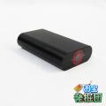 【ジャンク ud0027】小型カメラ 防犯カメラ 小型ビデオカメラ