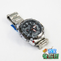 【ジャンク ud0028】小型カメラ 防犯カメラ 小型ビデオカメラ 腕時計型