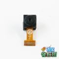 【ジャンク ud0072】P-320 部品取り 720P カメラモジュール レンズ カスタマイズ
