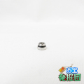 【ジャンク ud0081】W-790 W-790α 部品取り USB接続口カバー カスタマイズ