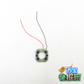 【ジャンク ud0093】 部品取り 赤外線LED コネクタ無し カスタマイズ