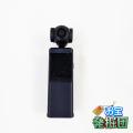 【ジャンク ud0102】部品取り ポケットジンバル ビデオカメラ カスタマイズ