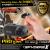 防犯カメラ コンパクトカメラ トイデジ セキュリティカメラ スパイダーズX(A-340S/B)  広角レンズ170°赤外線 動体検知