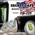 防犯 スパイグッズ 隠し金庫 飲料缶型 収納 セーフティボックス 『SECRET SAFE シークレットセーフ』(OA-225) MONSTER