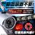 SDカード防犯カメラ 64GB microSDXC対応 屋外 録画装置内蔵 防水防塵仕様 赤外線カメラ(OL-022S)シルバー
