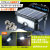 オンロード(OnLoad)マグネットフック 2個入 超強力マグネット センサーライトOL-304の設置に最適 OL-405