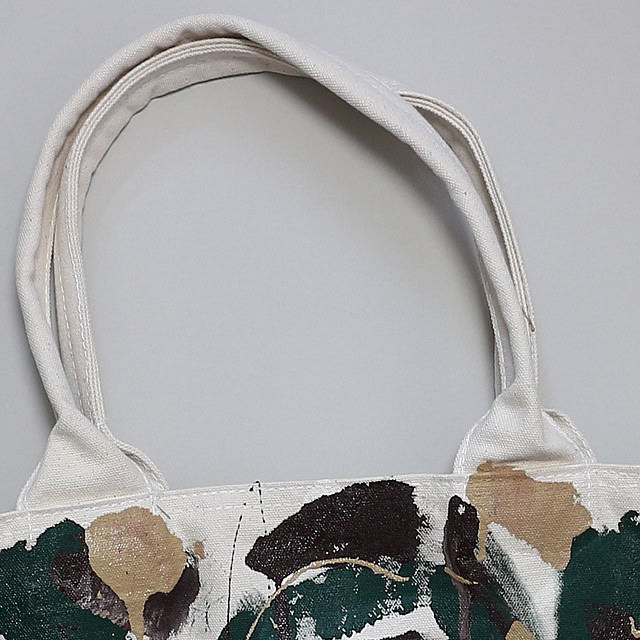 松井繁 限定プレミアムトートバッグ