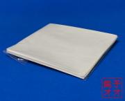【大】1400菌糸ビン用タイベックフィルター50枚入り(140ミリ×140ミリ)