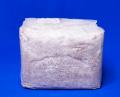 HS菌糸ブロック