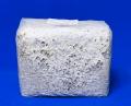 FS菌糸ブロック(クヌギ100中粗)3.6L
