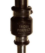 PerfectOutdoorProducts パーフェクトアウトドアプロダクツ 「TrollPerfect トロールパーフェクト」